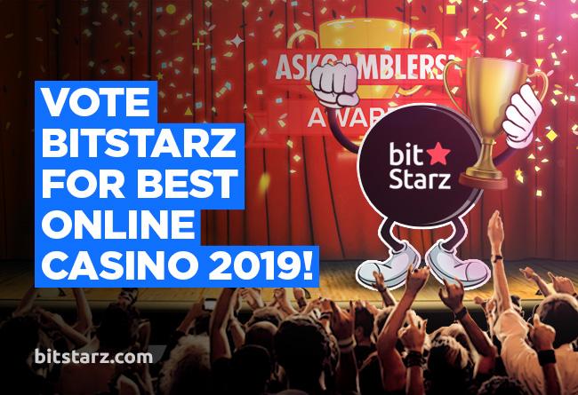 Name:  BitStarz-Nominated-for-Best-Casino-at-AskGamblers-Awards-2019.jpg Views: 64 Size:  155.9 KB