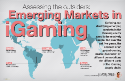 Name:  emerging_markets.png Views: 268 Size:  53.8 KB