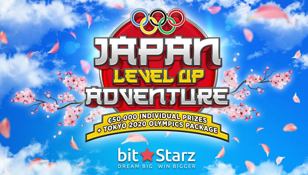 Name:  Japan_LevelUP_Adventure_1021x580_euro_v01.jpg Views: 14 Size:  159.2 KB