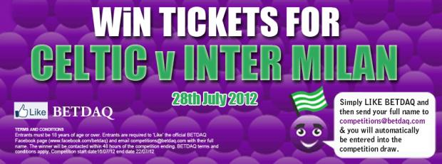 Name:  WinCelticTickets_FACEBOOK_851x315.jpg