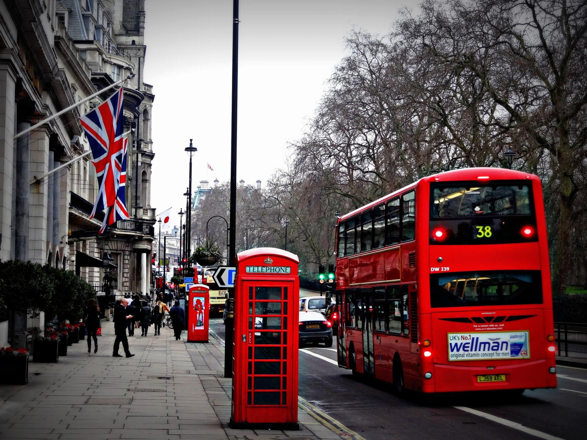 Name:  London.jpg Views: 64 Size:  476.4 KB