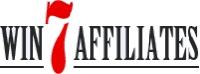 Name:  win7_affiliates.jpg Views: 1195 Size:  10.2 KB