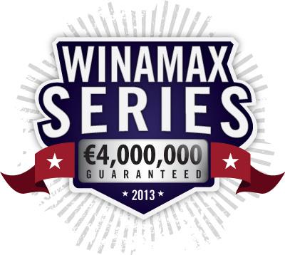 Name:  logo_winamax_series_2013_uk_new.jpg Views: 112 Size:  50.8 KB