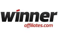 Name:  winnerlogo_affilates_200X125.jpg Views: 311 Size:  6.0 KB