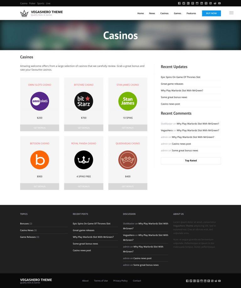 Name:  casinos-768x917.jpg Views: 1049 Size:  67.9 KB