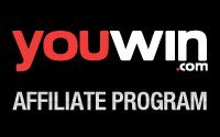 Name:  Affiliate-Program200x125px.jpg Views: 575 Size:  13.5 KB