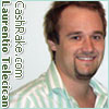 CashRake : Laurentio's Avatar