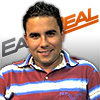 EarnReal_Luis's Avatar