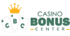 bonuscenter's Avatar