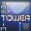 Tower - Justin's Avatar