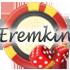 Eremkin's Avatar