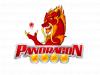 pandragon's Avatar