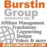 burstingroup's Avatar