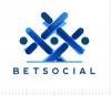 betsocial's Avatar