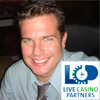 LiveCasinoPartners's Avatar