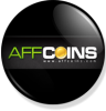 AFFcoins's Avatar