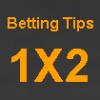 bettingtips1x2's Avatar