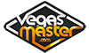 VegasMaster's Avatar