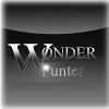 wonderpunter's Avatar