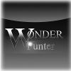 wonderpunter's Avatar