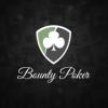 BountyPkr's Avatar