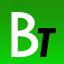BettingTools's Avatar