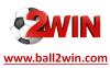 ball2win_affiliate's Avatar