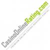 Casino Online Rating's Avatar