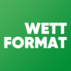 wettFORM.AT's Avatar