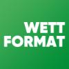 wettFORM.AT's Avatar