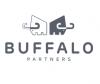Andrew - Buffalo Partners's Avatar