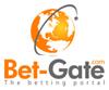 bet-gate's Avatar