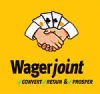 WagerJoint's Avatar