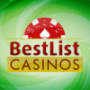 BestListCasinos's Avatar