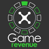 Vlad Game-Revenue's Avatar