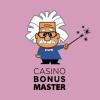 CasinoBonusMaster's Avatar