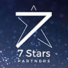 7StarsPartners's Avatar