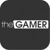 thegamer.eu's Avatar