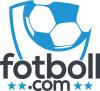 fotbollcom's Avatar