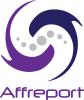 Affreport Ltd's Avatar