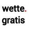 wette.gratis's Avatar