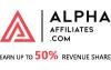 Alpha-Affiliates's Avatar