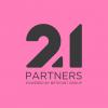 21 Partners's Avatar
