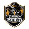 casinomafioso's Avatar
