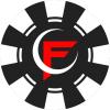 FCR's Avatar