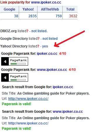 Gambling forum links best slot machines play las vegas