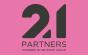 21.com Partners