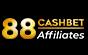 88Cashbet Affiliates