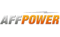AffPower