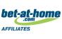 bet-at-home Affiliates